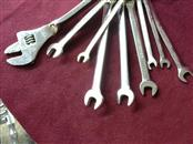 GEARWRENCH TOOLS Wrench WRENCH SET